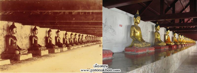 Copy-of-ภาพพระด่านรอบพระบรมธาตุเจดีย์เมืองคอนถ่าย5กย