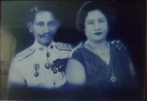 SAM_1904