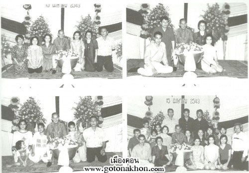 Picture-2544833-500x347 copy