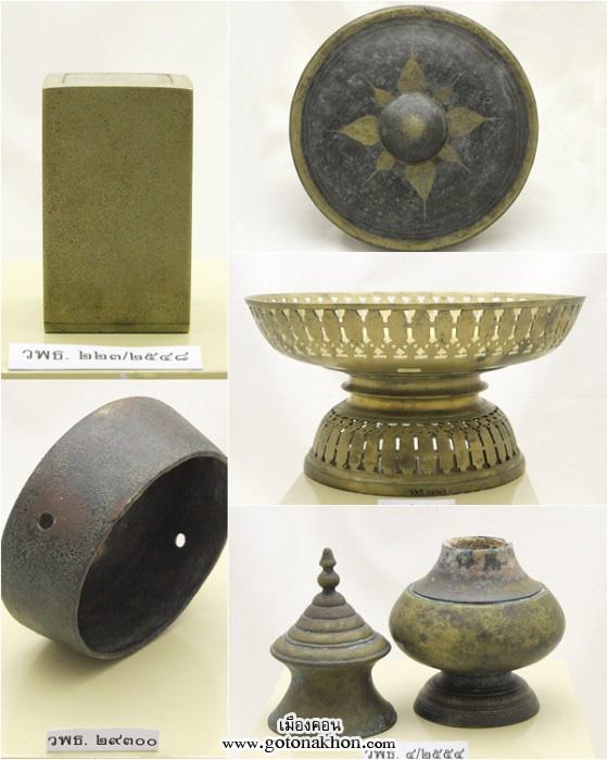 pเครืองพุทธบูชา37-560x700 copy