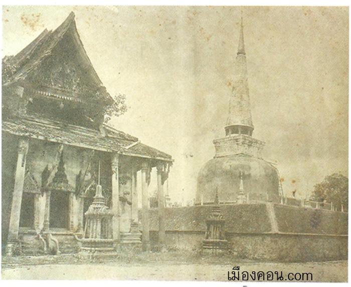 พระวิหารหลวง-copy111