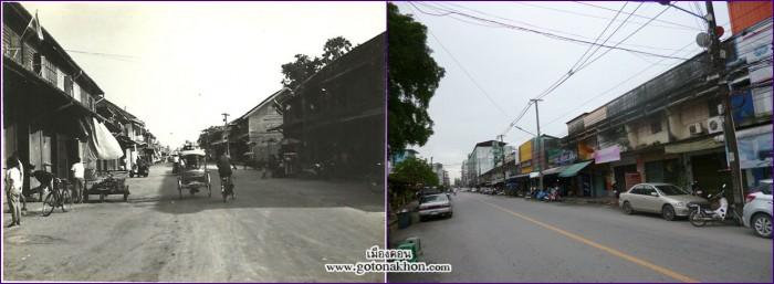 2011-01-24-18-09-26_0116-tile-copy-700x257