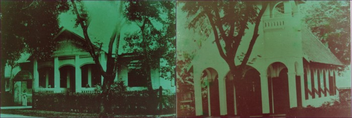 8โรงพยาบาลมิชชันนารีเมืองนคร พ.ศ-tile